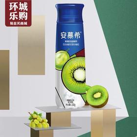 安慕希猕猴桃味/瓶-515335