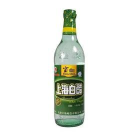新余市 上海白醋500ml