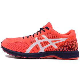Asics亚瑟士2019春款男鞋TARTHEZEAL 6 TENKA运动跑步鞋1011A242