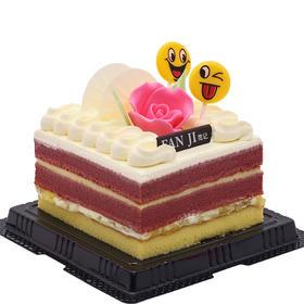 香甜蜜恋-新款上市