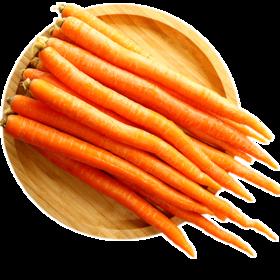 【海升】胡萝卜整根装