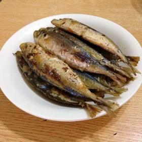 崇义县—— 熟鱼 500g