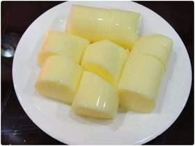 崇义县—— 日本豆腐 500g
