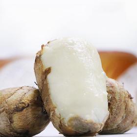山东鲜奶油芋头 清香黏滑  农家土特产5斤装/9斤装包邮