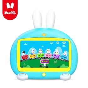 火火兔学习机 儿童益智玩具 早教机