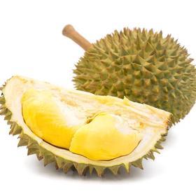 【泰国】进口榴莲 软糯香甜 回味无穷