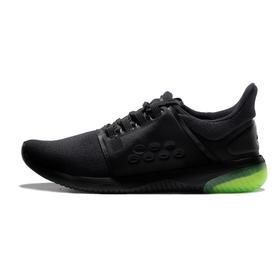 【特价】Asics亚瑟士GEL-Kenun Lyte MX 男款跑鞋 - 中高级缓震系