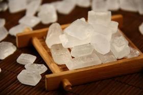 新余市 单晶冰糖250g