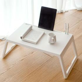 日式折叠小方桌 | 10秒折叠,无需组装