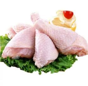 新余市 小鸡腿(冰鲜)2斤