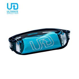 Ultimate Direction  4.0 竞速腰包 美国UD跑步运动腰包户外马拉松竞速软水壶手机腰包夜跑装备男女 80452918