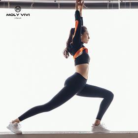 2020全新升级G2版【腿部整容大师】MOLY VIVI魔力裤,吴昕力荐,30天塑造超模腿,欧美博主都在穿!