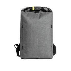 荷兰XD DESIGN升级款轻旅防盗背包