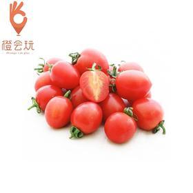 【整果】海南 樱桃千禧小番茄