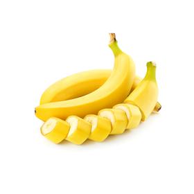 菲律宾进口香蕉 绵柔甜蜜