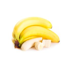 海南香蕉 智慧之果
