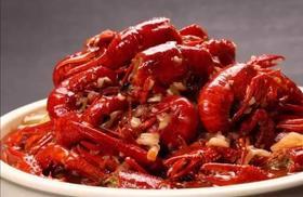 口之福油焖大虾3斤装