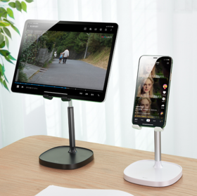 DIVI 机械桌面支架 手机/平板通用