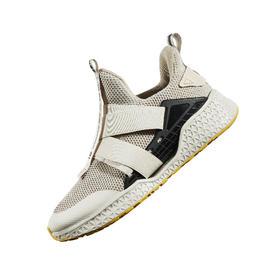 【一鞋两穿/酷炫有型】太空漫步健身训练鞋