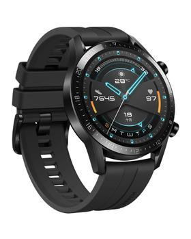 【官方正品】华为GT2 46mm 智能手表