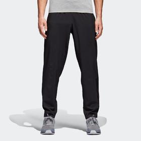 Adidas 阿迪达斯 WO Pa Ccool wv 男款训练运动长裤