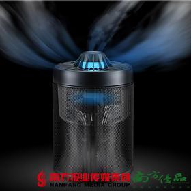 【全国包邮】小禾灭蚊器(闪电) DH-MW04