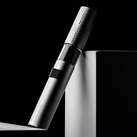 【手自一体 超长续航】WOWSTICK SD 双动力家用锂电螺丝刀 双动力锂电家具螺丝刀套组