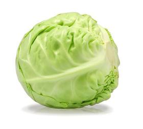 【精选】西昌包菜 | 绿甘蓝新鲜蔬菜 口感脆嫩 | 5斤装 【应季蔬果】