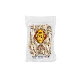 【精选】千百川鸡腿菇110g | 营养丰富 味道鲜美 营养价值高【应季蔬果】
