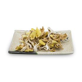 【精选】千百川黄金菇80g | 富含胡萝卜素 维生素c 蛋白质【应季蔬果】