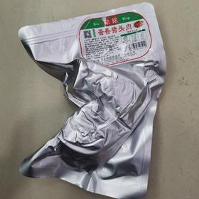 釚銘酱香猪头肉300g