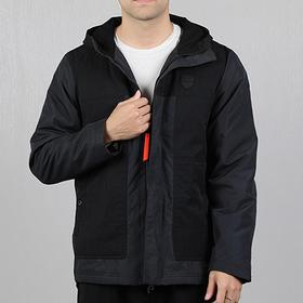 【特价】Nike耐克 Lebron M NK JKT Protect 男款运动外套