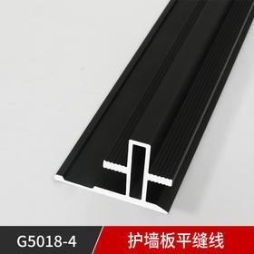 G5018 护墙板系列 9107平缝线(联系客服享受专属价格)