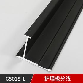G5018 护墙板系列 9103分线(联系客服享受专属价格)