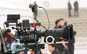 【视频制作服务】视频录制/视频制作/视频直播/宣传片/微电影一元预定 价格面议