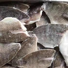 [L-1b]腌味罗菲鱼片约150g/片