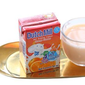 儿童酸奶饮料|一版四瓶~