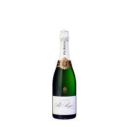 宝禄爵珍藏天然型香槟, 法国 香槟区AOC  Pol Roger Brut Réserve, France Champagne AOC