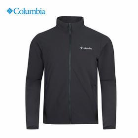 【特价】Columbia 哥伦比亚 男款户外运动休闲外套