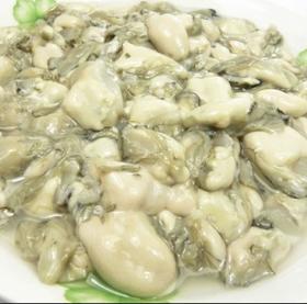 蟳埔黄海蛎1斤