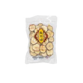 【精选】千百川香信菇100g 4cm | 味道鲜美 香气独特 营养丰富【应季蔬果】