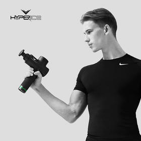 HYPERICE Hypervolt plus2020款深层肌筋膜按摩枪肌肉放松震动按摩电动按摩冲击枪