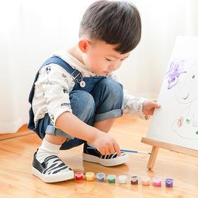 Asahi朝日儿童一脚蹬