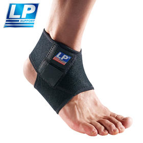 LP CK 68 透气型跟腱开放可调式护踝