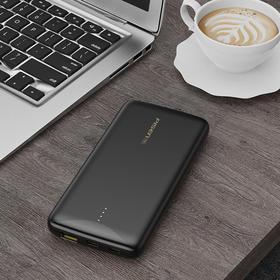 ALL全兼容快充 充电宝10000毫安 支持主流手机多种快充协议 苹果华为手机快充