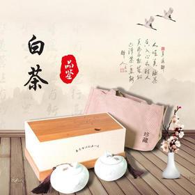 【龙门秘境】积分兑换【白茶】