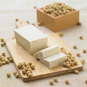 【龙门秘境】--杜公豆腐