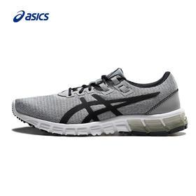 【特价】Asics亚瑟士 GEL-Quantum 90 男女跑鞋 - 中高级缓震系