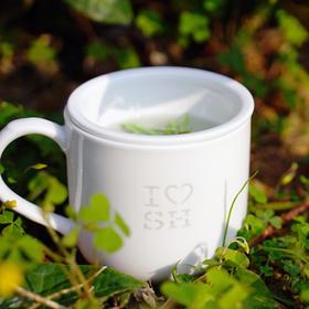 《我爱上海》玲珑杯