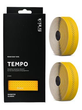 Fizik飞贼新款Tempo公路自行车把带